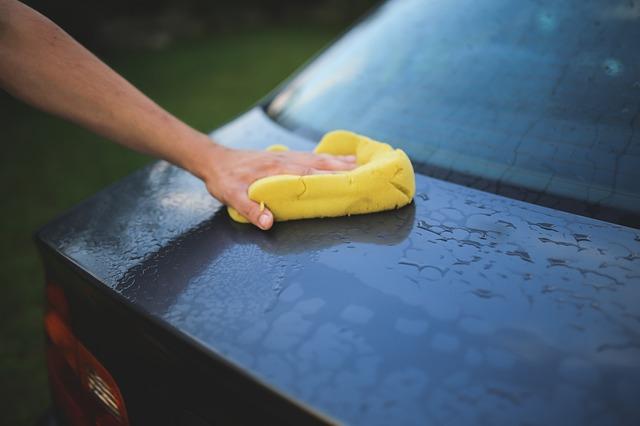mytí auta.jpg