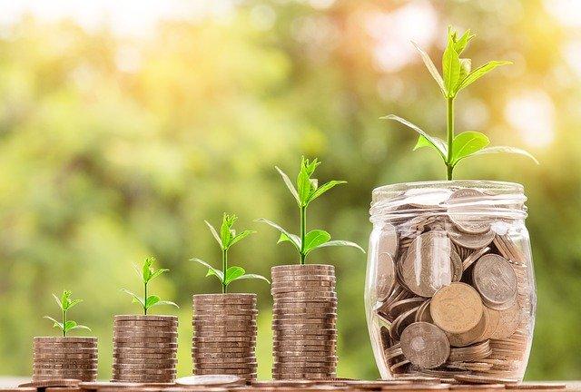 peníze, finance, růst.jpg